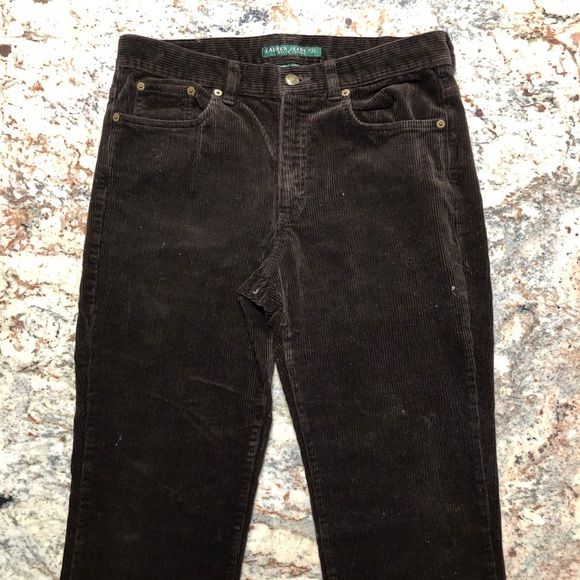 Lauren Ralph Lauren Pants - Vintage Ralph Lauren pants